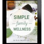 simple family wellness