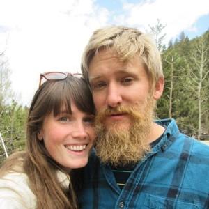 Hannah & Ryan Corson
